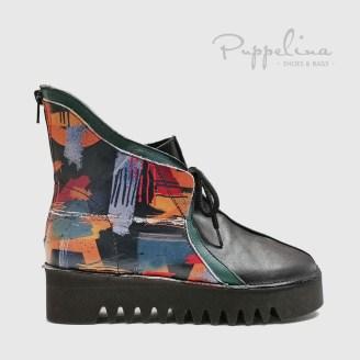 Puppelina-sko-1192