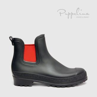 Puppelina-sko-1202