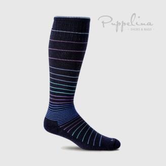 Puppelina-sock-PSO02