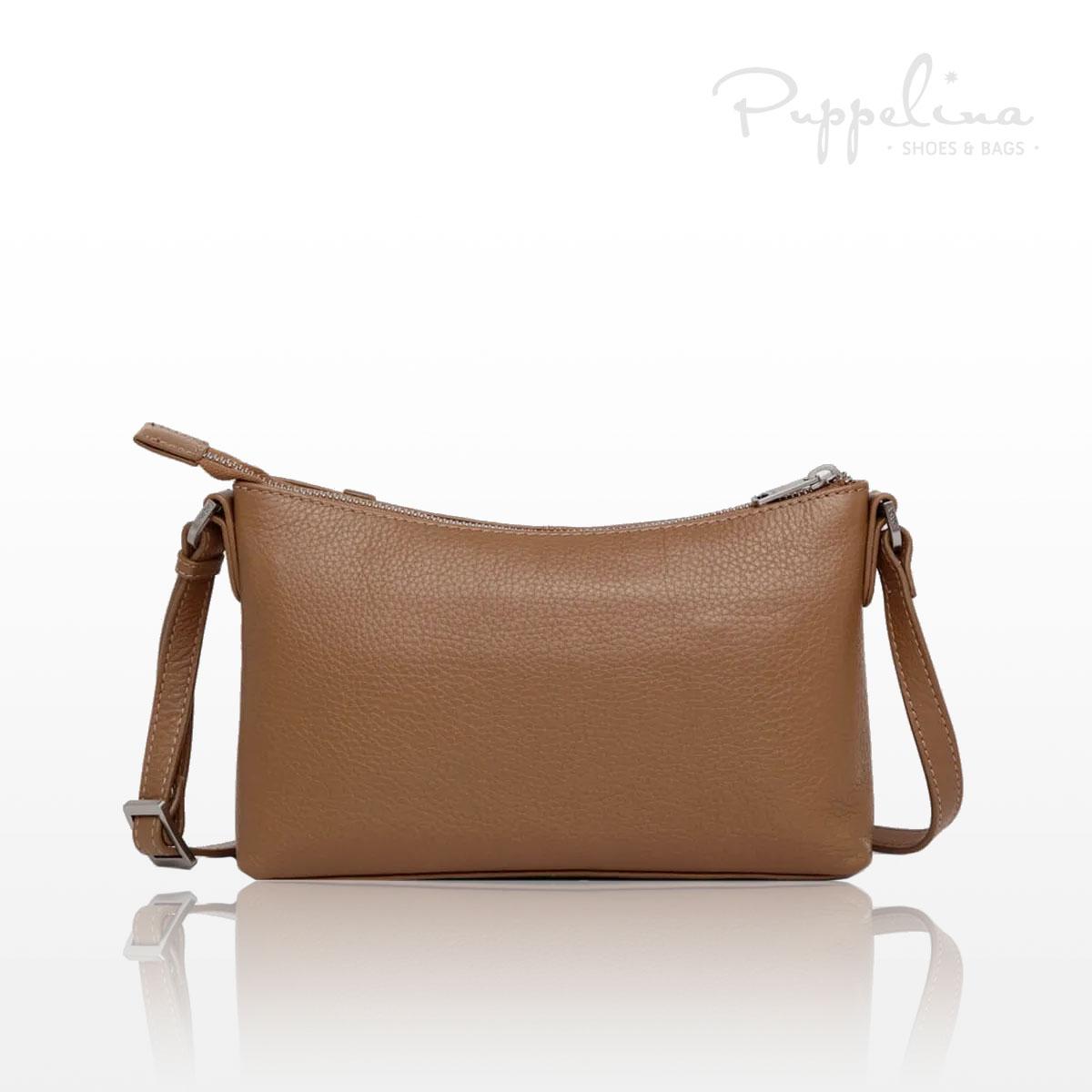 Puppelina-acc-P1083