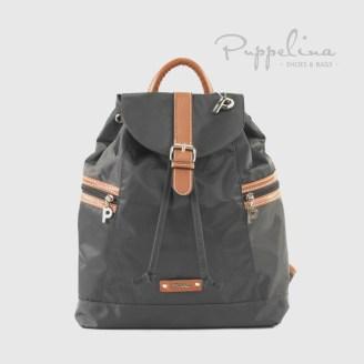 Puppelina-bag-107
