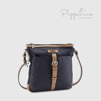 Puppelina-bag-109-2