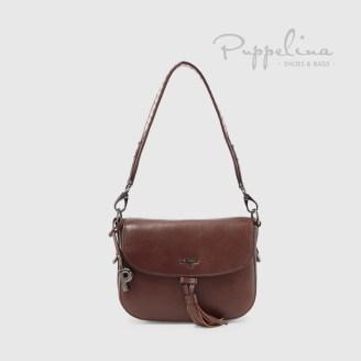 Puppelina-bag-110
