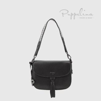 Puppelina-bag-111
