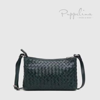 Puppelina-bag-120