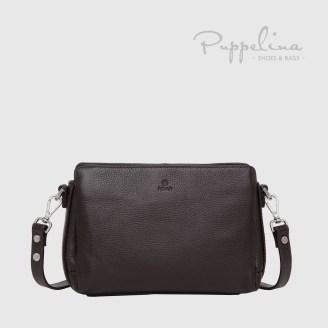 Puppelina-bag-121