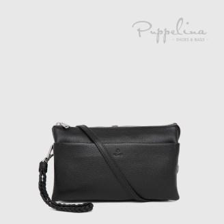 Puppelina-bag-123