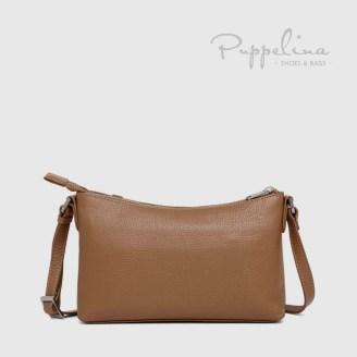 Puppelina-bag-124