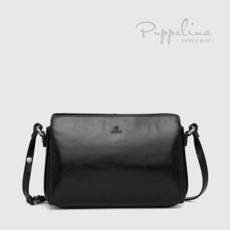 Puppelina-bag-127