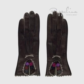 Puppelina-handske-101