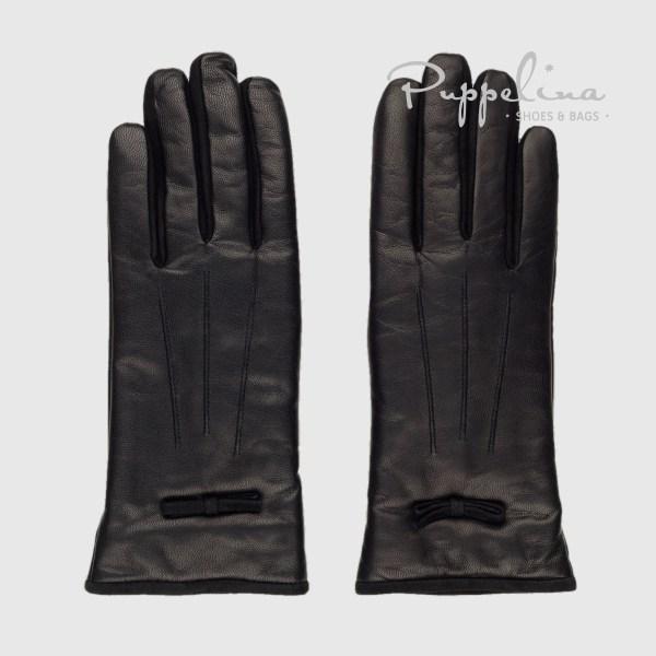Puppelina-handske-102