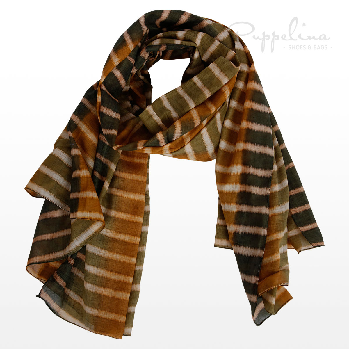 Puppelina scarf PS104