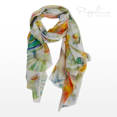 Puppelina scarf PS116