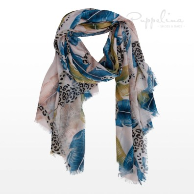 Puppelina scarf PS118