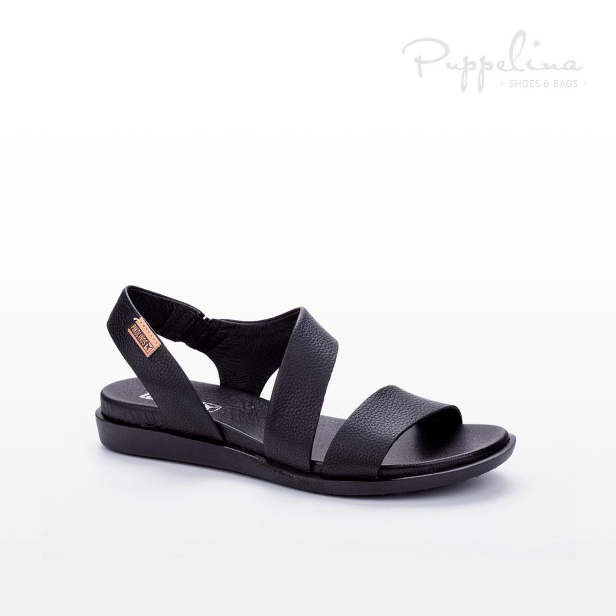 pikolinos-sandal-puppelina-stockholm