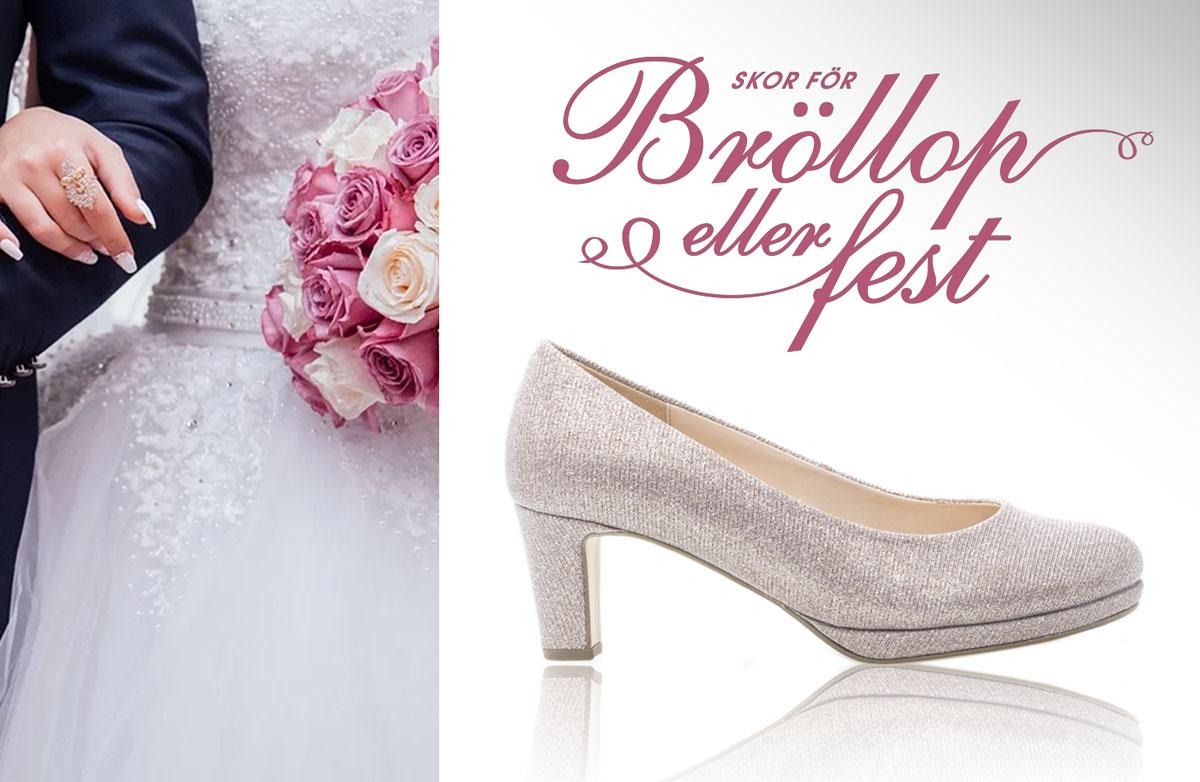 skor-bröllop-fest-puppelina-shoes
