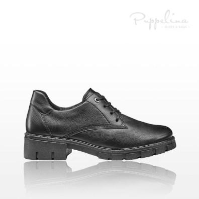 Puppelina-sko-P1525