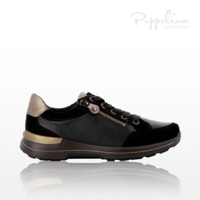 Puppelina-sko-P1533