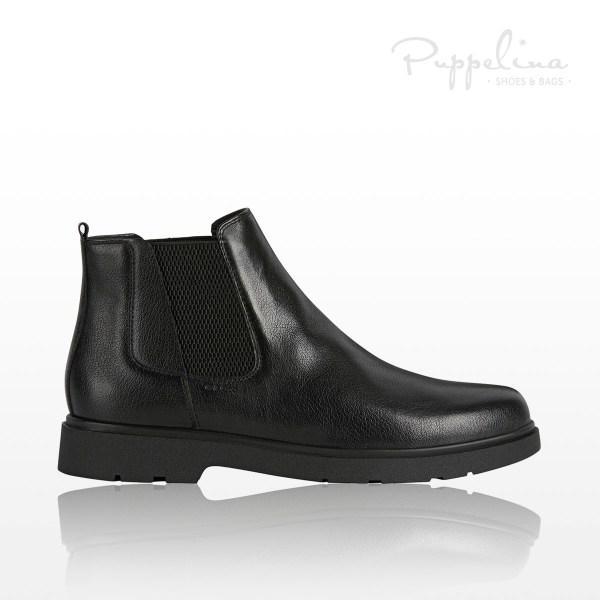 Puppelina-sko-P1548