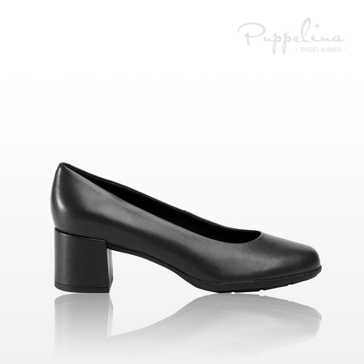 Puppelina-sko-P1553