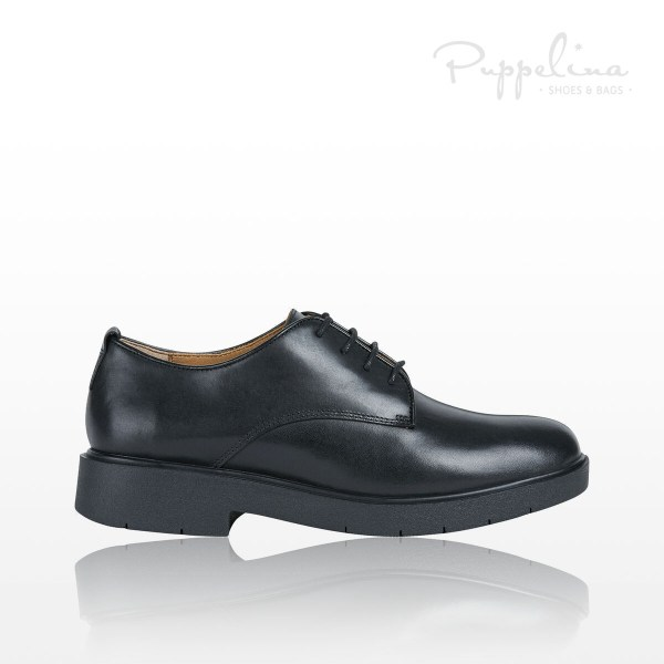 Puppelina-sko-P1565