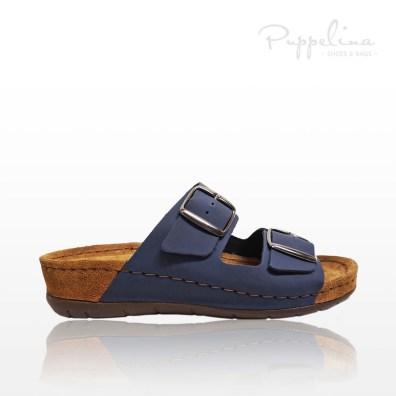Puppelina-sko-P1568
