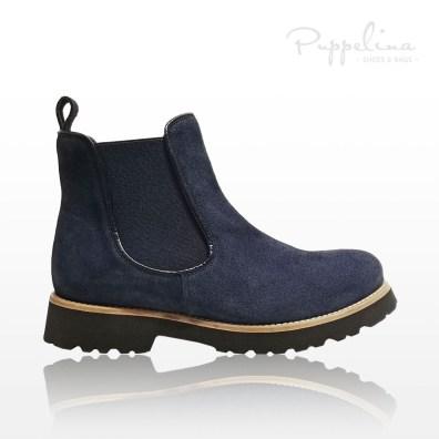Puppelina-sko-P1571