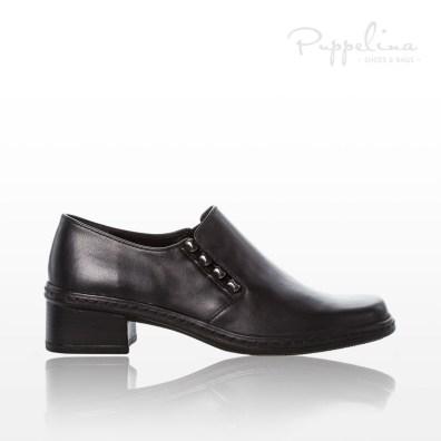 Puppelina-sko-P1579