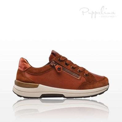 Puppelina-sko-P1583