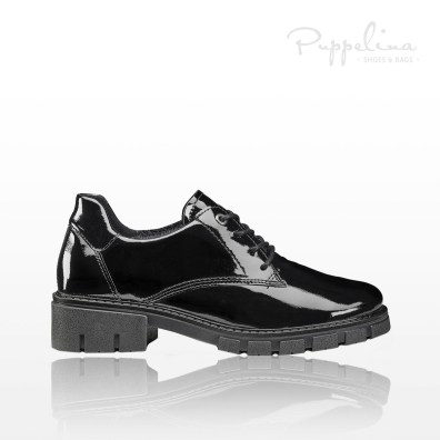 Puppelina-sko-P1585