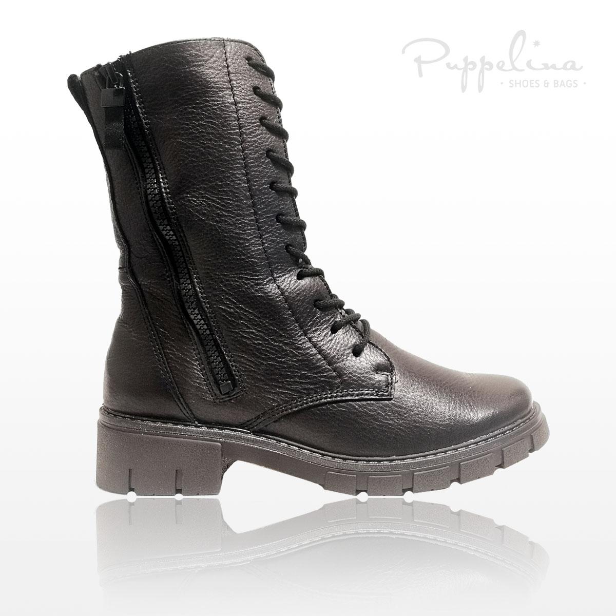 Puppelina-sko-P1586