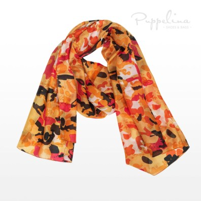 Puppelina-acc-PS129