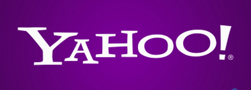 Why You Should Care About The Yahoo Breach