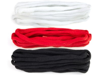 replacement shoelaces