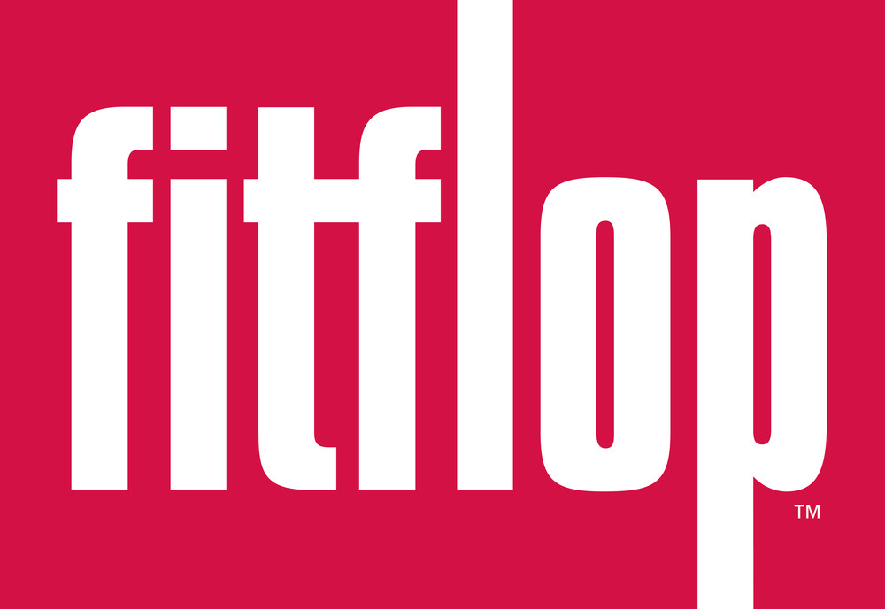 FitFlop Brand Of The Year Shoetique Blog