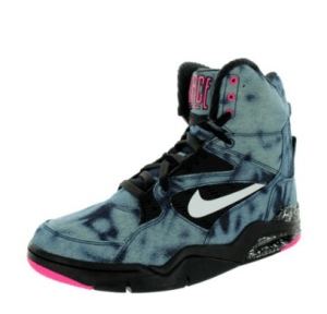 best sneakers 75d8d 0535e Best Outdoor Basketball Shoes