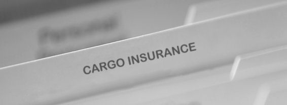 Marine Insurance Cyprus