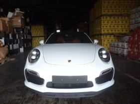 car export from limassol cyprus