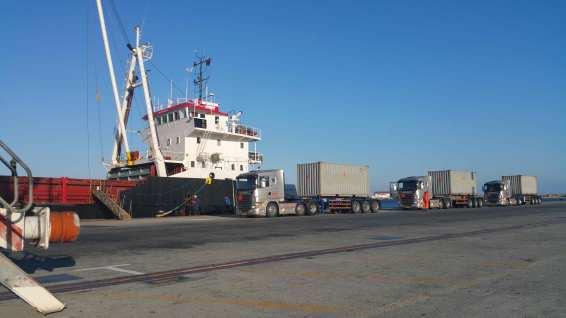 hazardous-cargo-imo-limassol-port-shoham