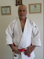 Shojin Judo - Southfield, MI