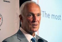 フィリップ・セング会長兼CEO(米国食肉輸出連合会 USMEF)