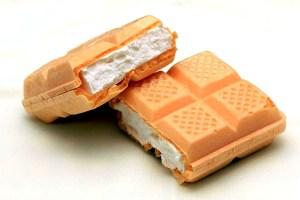 アイスクリーム 5千億円市場 市況
