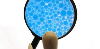 国立大学法人東北大学東北メディカル・メガバンク機構 ヤクルト本社 乳酸菌摂取による保健効果