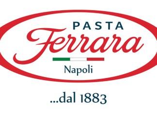 フェラーラ イタリア産パスタ