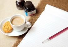 2017年 コーヒー消費量 カフェイン中毒