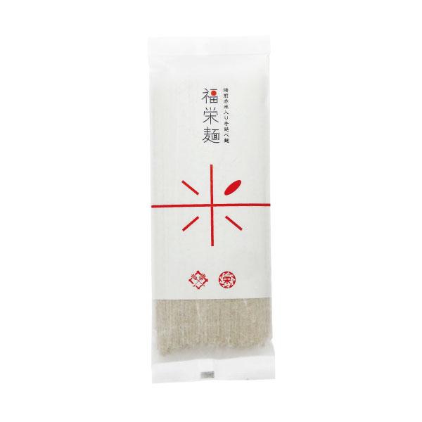 香川 福栄麺(ふくえめん) 井筒屋