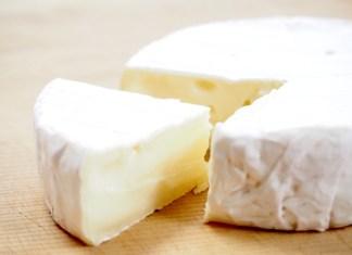 チーズ 市況 ベビーチーズ カマンベール