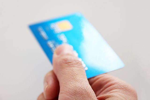 消費税率引き上げに伴うポイント還元策に対する意見・要望