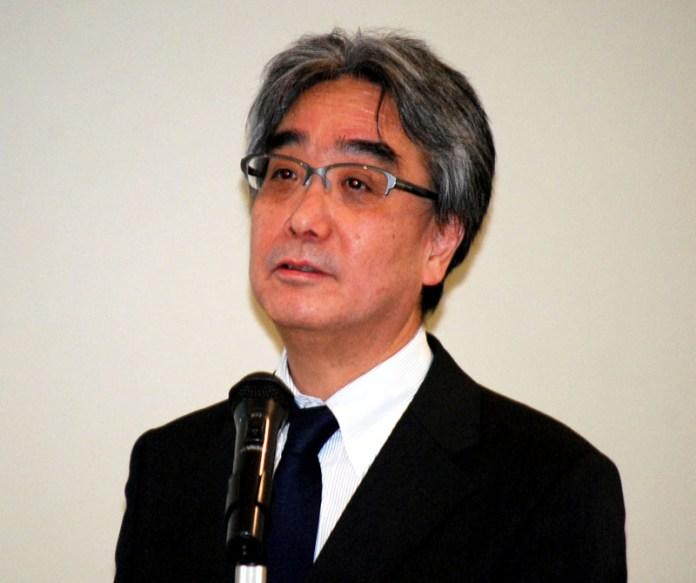 宮本雅弘社長(ピックルスコーポレーション)