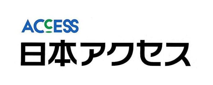 アクセス乾物乾麺市場開発研究会 乾物・乾麺活性化へ新組織 日本アクセス